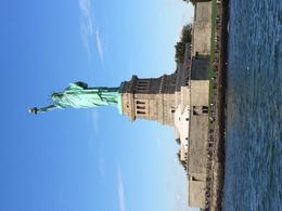 Photo of New York City Circle Line: NYC Liberty Cruise Statue of Liberty