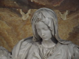 Photo of Rome Skip the Line: Vatican Museums Walking Tour including Sistine Chapel, Raphael's Rooms and St Peter's DSC01236
