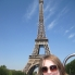 Foto von Paris Hop-on-Hop-off-Tour durch Paris Eiffel Tower