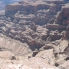 Photo of Las Vegas Ultimate Grand Canyon 4-in-1 Helicopter Tour Great shot