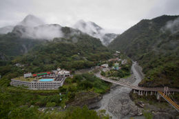 Photo of Taiwan Taroko Gorge Full-Day Tour from Taipei IMG_2036