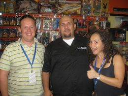 Photo of Las Vegas Pawn Stars Tour of Las Vegas The Pawn Stars Tour