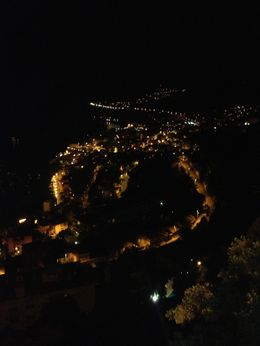 Photo of Monaco Small-Group Monaco Night Tour IMG_0722