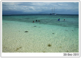 Photo of Fiji Fijian Islands and Snorkel Full-Day Whales Tale Cruise including Beach BBQ Lunch IMG_2284s