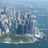 Foto von New York City Manhattan Sky Tour: New York - Helikopter Rundflug Manhattan