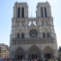 Photo of Paris Paris City Hop-on Hop-off Tour Notre Dame