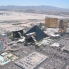 Foto von Las Vegas Grand Canyon – Ultimativer Helikopter Ausflug The Luxor Hotel, again