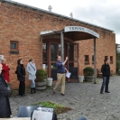 Photo of Melbourne Yarra Valley Wine and Winery Tour from Melbourne Yering Winery