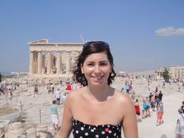 Photo of Athens Athens Half-Day Sightseeing Tour Athens Sightseeing Tour