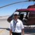 Foto von Las Vegas Grand Canyon – Ultimativer Helikopter Ausflug Great pilot