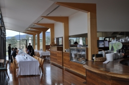 Photo of Melbourne Yarra Valley Wine and Winery Tour from Melbourne Rochford Wines