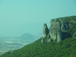 Photo of Athens 2-Day Tour to Meteora from Athens Meteora