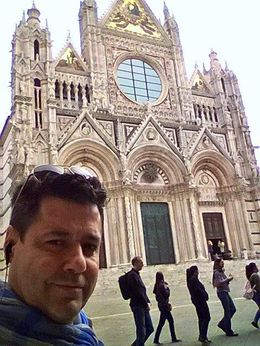Photo of Florence Tuscany in One Day Sightseeing Tour belleza divina