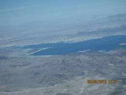 Photo of Las Vegas Grand Canyon West Rim Air and Ground Day Trip from Las Vegas with Optional Skywalk DESERTO DE NEVADA