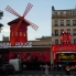 Photo of Paris Moulin Rouge Show with Transfers Moulin Rouge Paris