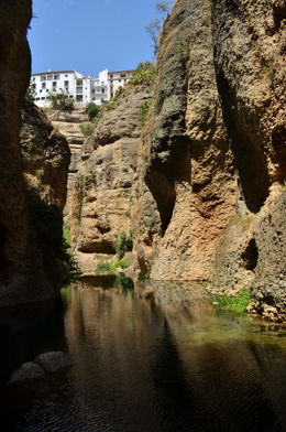 Photo of Costa del Sol Ronda and Tajo Gorge Day Trip from the Costa del Sol Gorge