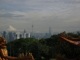 Photo of Kuala Lumpur Private Tour: Kuala Lumpur Grand Full-Day Tour including Lunch SN203182a