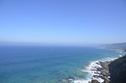 Photo of Melbourne Great Ocean Road Small-Group Eco-Tour from Melbourne Stunning view