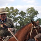 Photo of Buenos Aires Gaucho Day Trip from Buenos Aires: Santa Susana Ranch Gaucho Horse Show