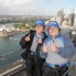 Photo of Sydney Sydney BridgeClimb Sydney Harbor Bridge Climb 2010