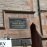 Photo of Edinburgh Edinburgh Historical Walking Tour Including Skip the Line Entry to Edinburgh Castle Writer's Alley