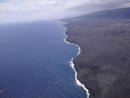 Photo of Big Island of Hawaii Fire and Falls Helicopter Adventure from Hilo DSC00285