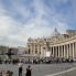 Photo of Rome Skip the Line: Vatican Museums, Sistine Chapel and St Peter's Basilica Half-Day Walking Tour DSC03006