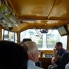 Photo of London London Duck Tour Inside and afloat