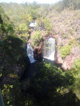 Photo of Darwin Litchfield National Park Day Tour from Darwin Litchfield National Park