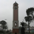 Photo of Lima Lima City Sightseeing Tour Small Clock Tower