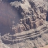 Foto von Las Vegas Grand Canyon – All American-Hubschrauberflug The Canyon wall