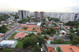 Photo of Manaus Manaus City Sightseeing Tour City