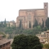 Photo of Florence Tuscany in One Day Sightseeing Tour IMG_0542