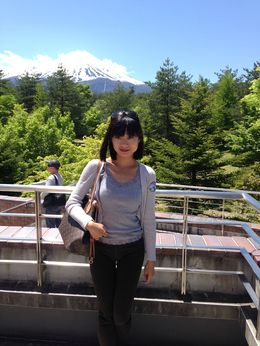 Photo of Tokyo Mt Fuji, Lake Ashi and Bullet Train Day Trip from Tokyo Mt Fuji Day Trip