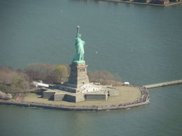 Photo of New York City New York Manhattan Scenic Helicopter Tour Époustouflante
