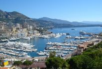 Photo of Nice Private Half-Day Trip: Cannes and Antibes from Nice by Minivan