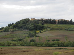 Toscana does not disappoint! , jandoll27 - October 2015
