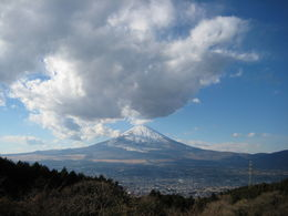 Photo of Tokyo Mt Fuji, Lake Ashi and Bullet Train Day Trip from Tokyo Mt Fuji...