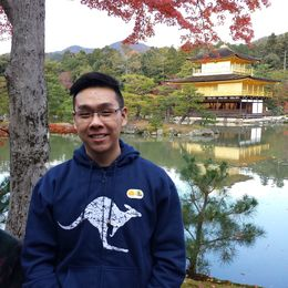 Photo of Kyoto Kyoto and Nara Day Trip from Kyoto including Nijo Castle Very nice view!