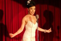 Photo of Bangkok Bangkok Cabaret Show