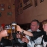 Bavarian Beer and Food Evening Tour in Munich