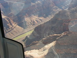 Photo of Las Vegas Grand Canyon West Rim Air and Ground Day Trip from Las Vegas with Optional Skywalk pict0021