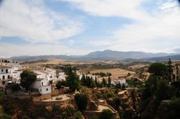 Photo of Costa del Sol Ronda and Tajo Gorge Day Trip from the Costa del Sol Ronda