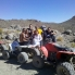 Photo of Las Vegas Hidden Valley and Primm ATV Tour ATVs