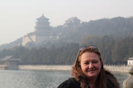 Photo of Beijing Private Custom Tour: Beijing in One Day The Summer Palace