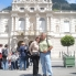 Photo of Munich Royal Castles of Neuschwanstein and Linderhof Day Tour from Munich A great day at Linderhof Castle