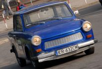 Photo of Krakow Krakow by Trabant