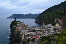 Photo of Florence Cinque Terre Hiking Day Trip from Florence Cinque Terra
