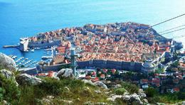 Photo of Dubrovnik Viator Exclusive: 'Game of Thrones' Walking Tour of Dubrovnik Old Town 3