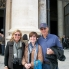 Photo of Rome Skip the Line: Vatican Museums Walking Tour including Sistine Chapel, Raphael's Rooms and St Peter's Skip the Line: Vatican Museums Walking Tour